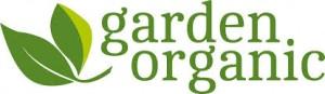 garden organic logo 2016