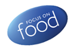 Focus on Food