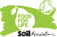 Food for life 2015