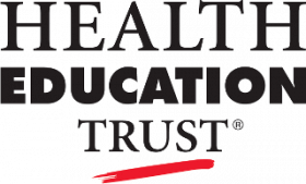 Health Education Trust